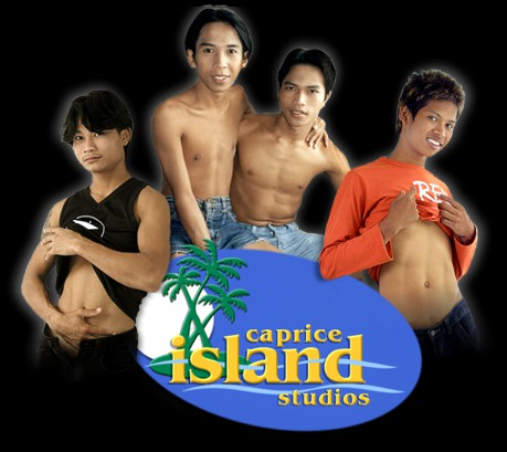 The Best Asian Cock on the Web! Island Caprice Studios presents the hottest Asian gay videos. These gorgeous twinks will steal your heart away. Best quality DVDs VHS and hottest gay Asians and French anywhere. Audition tapes, discounted bundles, hardcore porn